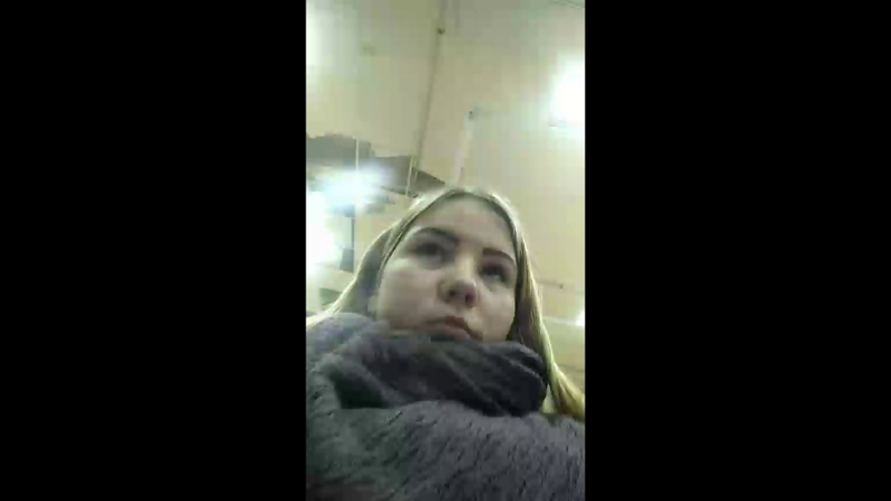 Дарья Романова - Live