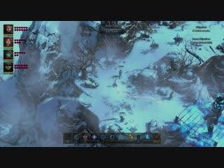 Druidstone The Secret of the Menhir Forest — Trailer
