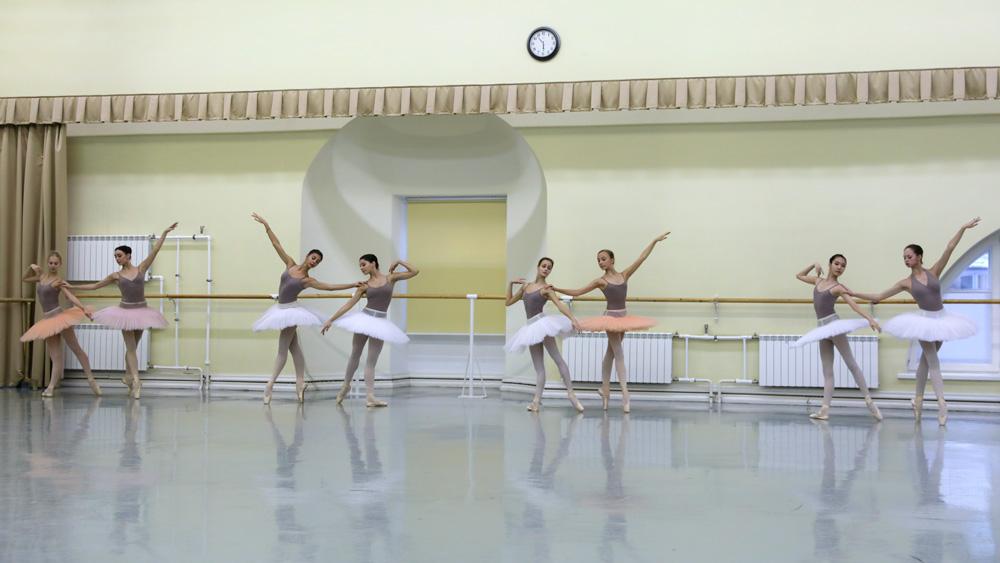 https://pp.userapi.com/c849424/v849424061/942be/qwwRRIXj4ho.jpg