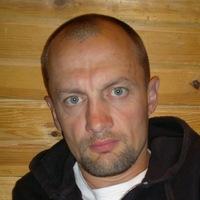 Алексей Варганов
