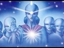 The Arcturians Important Galactic Events will occur by the end of 2018 Ensure protection