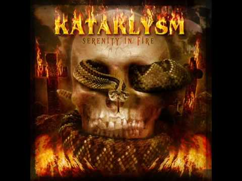 Kataklysm 10 Seconds from the End - [HQ]