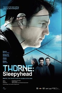 Thorne: Sleepyhead<br><span class='font12 dBlock'><i>(Thorne: Sleepyhead)</i></span>