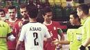 AFC U-20 Futsal 2019 | The time has come