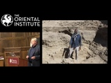 Stuart Tyson Smith Entangled Lives Intercultural Interactions in the Nubian Borderlands