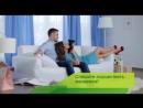 БПС Сбербанк - потребительские кредиты
