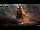 Официальный трейлер Battlefield 1 «Апокалипсис»