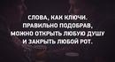 Татьяна Русь фото #4