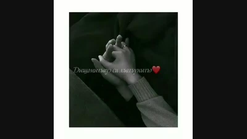 14_Likes,_0_Commentsɱąɖıŋą_ƙყɱıƙơ۷ą❣__(@_k_m_a_22)_on_In.mp4