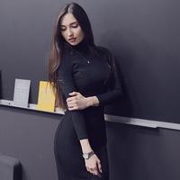 Маргарита Борисова-Мальцева