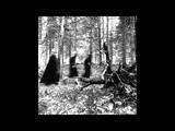 Otis Taylor - Black Witch