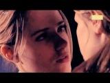 Lesbian Movie  Jessie & Katie ♥ I will love you unconditionally