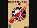 Red Faction II 1 05 Lobby Level