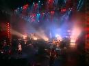 ГРУППА КРОВИ (В.Цой). Концерт корейской группы Yoon Do Hyun Band