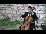 21 концерт и пять мастер-классов в Крыму и Севастополе проходит музыкальный фестиваль