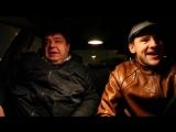 Демидыч - Такси (2018)