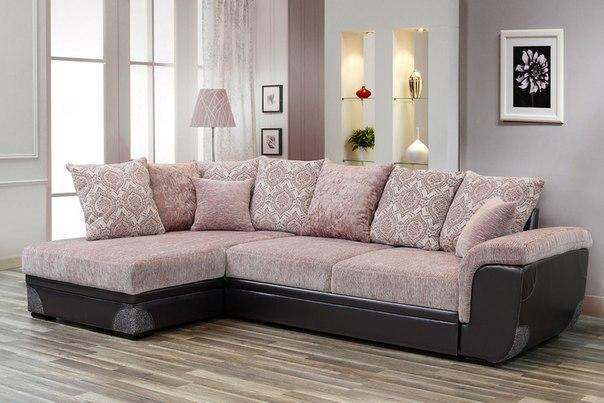 как выбрать правильный и функциональный диван вконтакте