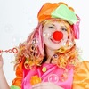 Детский праздник от Елены Прекрасной,Тюмень