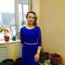Mariya Goryacheva. Фото №10