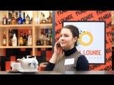 Panda Lounge Restaurant Promo 900222