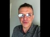 Рома Жуков певец за #счастьевдом