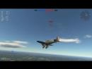 68. P-26B-35. США. РБ. 1.79.1.102