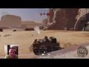 Crossout ps4 gameplaypl CROSSOUT patch 1.62 Tryb przygody.