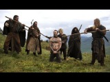 [Valhalla Rising 2009] Adventure Movies Full English - Drama Film Full HD 1080p