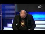 КВН Плохая компания   2014 Высшая лига Четвертая 1 8 Рейс Москва Анталия