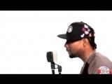 Ice Cube - Life In California ft. WC Jayo Felony (Explicit)