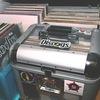 Винил для DJ. House, Techno, редкие пластинки!