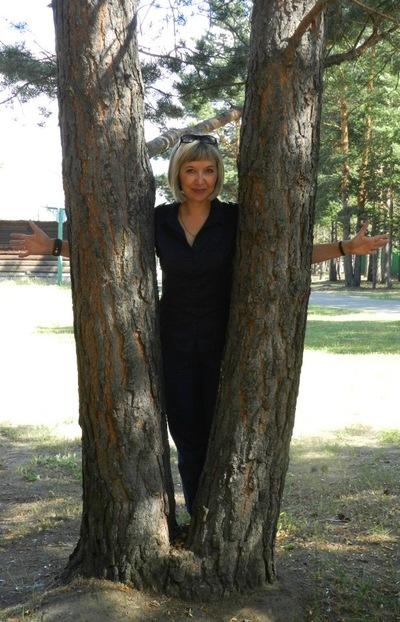 Марина Телешева, 8 марта , Улан-Удэ, id98095444