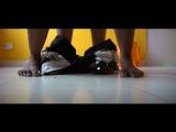 Revenge 69 | Bengali short film (18+) | Bongshot