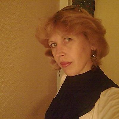 Валентина Емельяненко, 22 ноября , Нижний Новгород, id197759723
