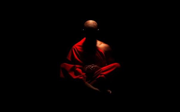 10 советов от шаолиньского монаха о том, как оставаться всегда молодым →