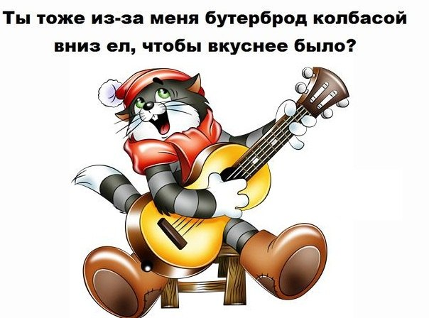 http://cs621423.vk.me/v621423250/1f84d/UXyxYCVpSg4.jpg