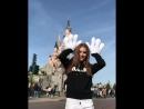 Disneyland Paris ❤️ @mavrin @galina_dub x @balr