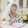 Свадебный визажист-стилист