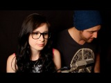 Bones - Ginny Blackmore - Caitlin Hart Piano Cover - on iTunes