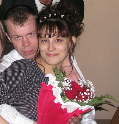 Александра Филипава, 8 июня , id213151898