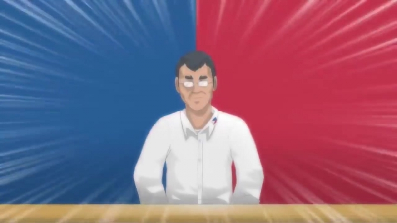 Rody Duterte El Presidente Japanese Anime Intro (youtubemp4.to).mp4