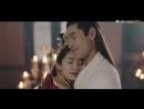"《Legend of Fuyao》 OST Lala Hsu - ""Hard to Get a Love"""
