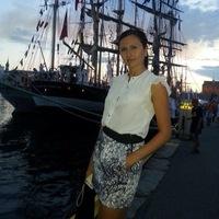 Sorokina Svetlana