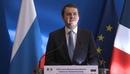 Вести.Ru: Россия расширяет деловое сотрудничество с Францией и Италией