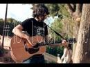 16 [LePop Live] Gerri Lopez - Lion In A Cage (ES)