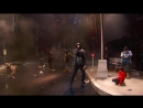 Stay Woke - Meek Mill Miguel Police Brutality Live Performance BET Awards 2018