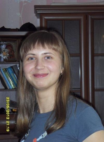 Татьяна Соболевская, 23 июня , Жодино, id32780793