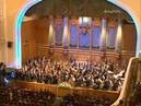 Shostakovich 1st Symphony Final Pletnev RNO