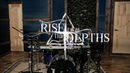 Rise From The Depths - Подъём с глубины (Drum Playthought)