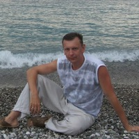Дмитрий Шулев